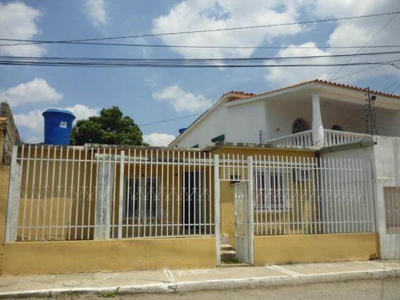 Casa En Venta Santa Isabel Barquisimeto Lara Rahco
