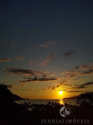 Imagem 1 de 14 de Atenção Investidores - Ilhabela, Perequê, Vendo Área De 9.258 M²; Frente Para O Mar, Ótimo Para Empreendimentos. - Te00154 - 69315655