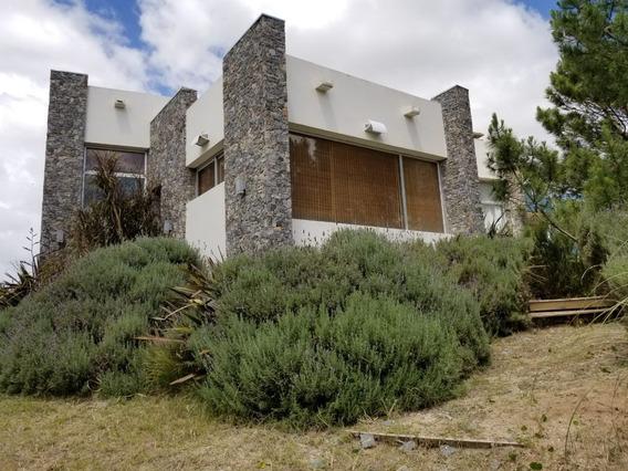 Casa Venta Costa Esmeralda Pinamar