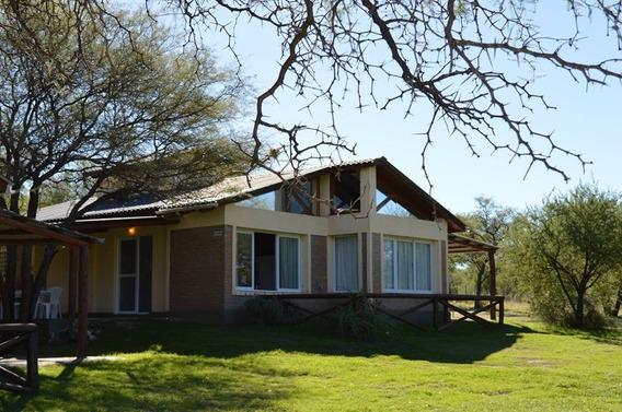 Villa De Las Rosas - Alquiler Permanente 1 Habitación