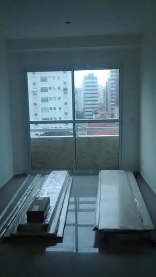 Residenza Imóveis Aluga - Ref.: 5267 - Ref5267