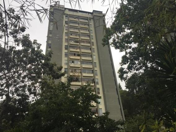 Lindo Apartamento Venta Manzanares 0212-9619360