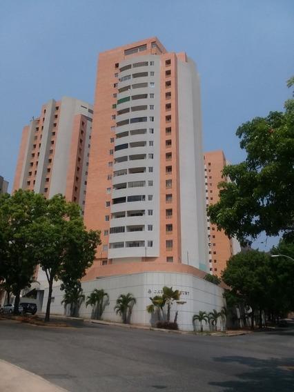 Alquilo Apartamento En El Parral Solo A Personas Juridica
