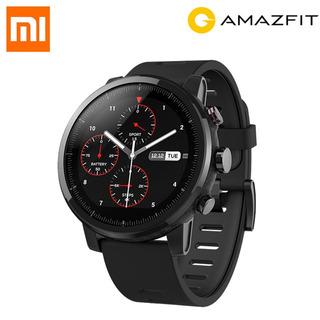 Xiaomi Huami Amazfit Strato Reloj Inteligente De Deporte 2 G