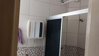 Res Portela Filho - Casa 01 - 3723186