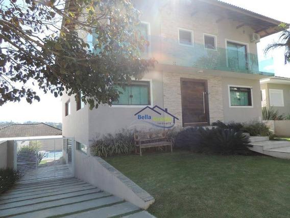 Granja Viana - Golf Village - Ca0675
