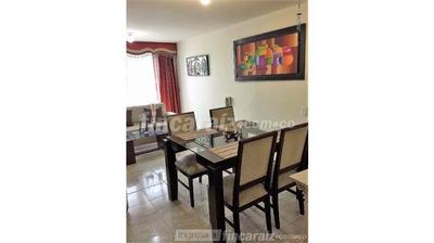 Vende Apartamento En Villa Nueva