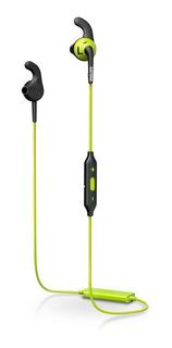 Auriculares Deportivos Bluetooth Philips Shq6500 Running New