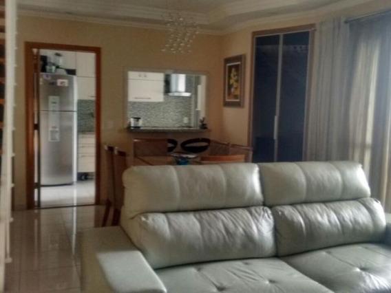 Ref.: 6562 - Apartamento Em Osasco Para Venda - V6562