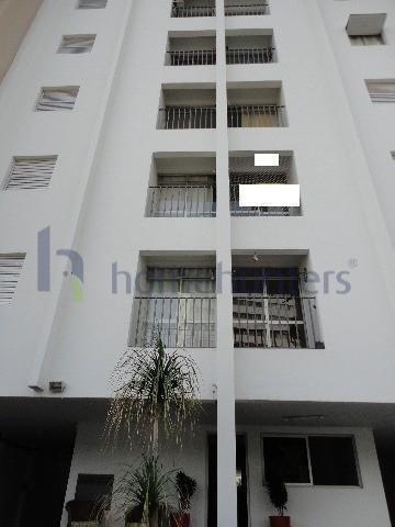 Apartamento Com 1 Dormitório À Venda, 55 M² Por R$ 170.000,00 - Jardim Paraíso - Campinas/sp - Ap4213