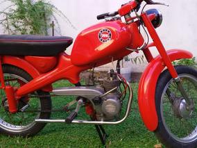 Motom 1960