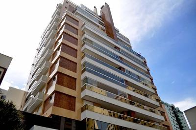 Apartamento Novo No Centro De Floripa! - 70261