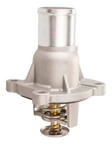 Válvula Termostática Cruze 1.8 2012 2013 2014 2015 S/ Sensor