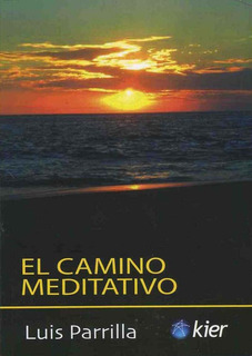 El Camino Meditativo