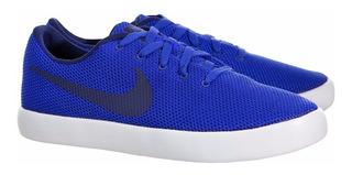 Zapatillas Nike Essentialist Azul