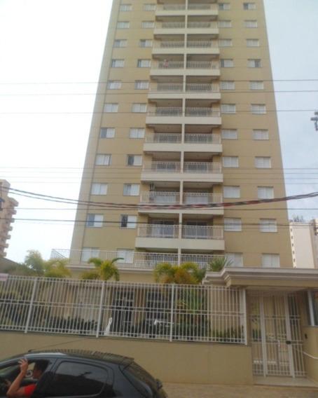 Apartamento - 1462 - 33083704