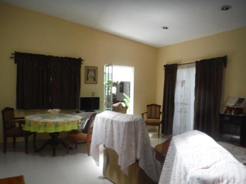 Imagen 1 de 12 de Casa Sola En Venta Fracc Tlahuicas