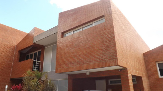 Casa En Venta Loma Linda Jf5 Mls19-4813