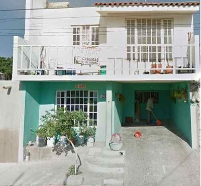 Casa En Venta En El Colli Zapopan