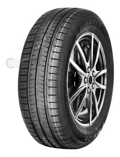Neumático 215 50 R17 Firemax Fm601 95w Xl Cruze Focus