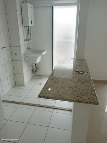 Apartamento Para Venda Em Guarulhos, Jardim Flor Da Montanha, 2 Dormitórios, 1 Banheiro, 1 Vaga - 1018_1-1516091