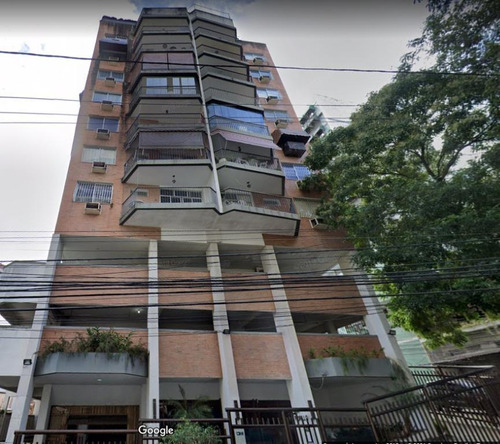 Imagem 1 de 1 de Cobertura Com 2 Dormitórios À Venda, 180 M² - Santa Rosa - Niterói/rj - Co0391