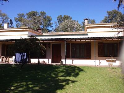 Casa Quinta La Magnolia Gral. Belgrano (prov. Bs.as.)