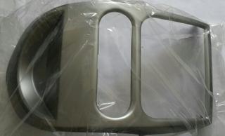 Kit De Tablero Para Chevy C2 Original Gm