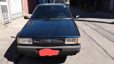 Fiat Uno Ep