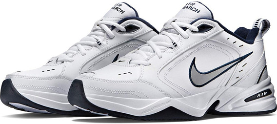 Tênis Masculino Cross Air Monarch Iv