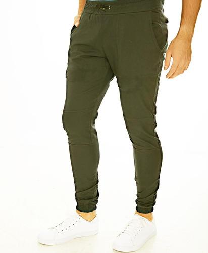 Ropa Pantalones Jeans Joggings Hombre En Mercado Libre Argentina