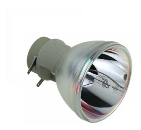 Lâmpada Projetor Lg Bs 275 Bs-275 Bx 275 Bx-275