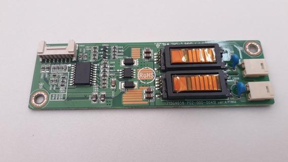 Inverter Lenovo B300 Dual Lcd 715g4058-p02-000-004s....(006)
