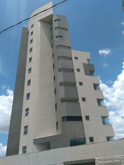 Apartamento 03 Quartos - Olinda - 19946