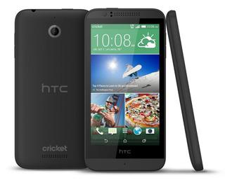 Htc Desire 510 4g Libre 8gb Desbloqueado!