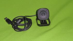 Webcam - Microsoft