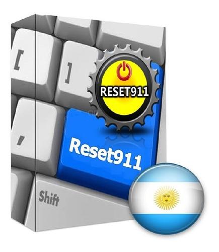 Reset Epson L220 L365 L375 L455 L565 L810 L850 L1300 L1800