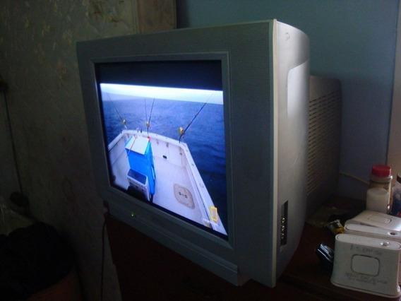 Televisor Culon Phillips