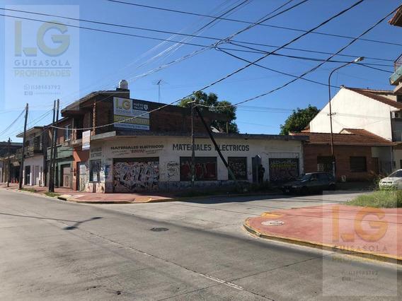 Local En Venta En Quilmes