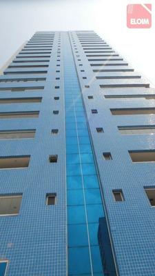 Apartamento Com 3 Dormitórios À Venda, 154 M² Por R$ 900.000 - Jardim Avelino - São Paulo/sp - Ap14875