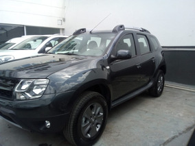 Renault Duster 2.0 Ph2 4x4 Privilege 143cv Okm Abc