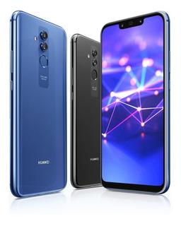 Huawei Mate 20 Lite Tienda Física