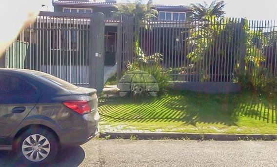 Casa - Residencial - 141508