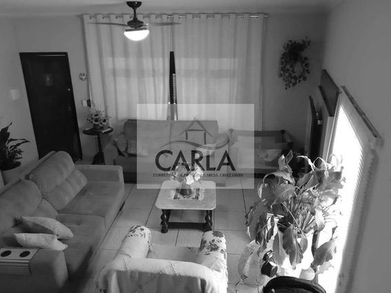 Casa - Ref: 510