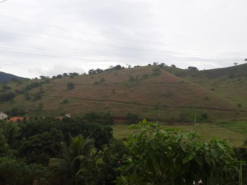 Imagem 1 de 14 de Area De 3,5 Hectares Santana Do Paraiso