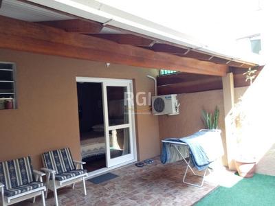 Apartamento Em Menino Deus - Li50877897