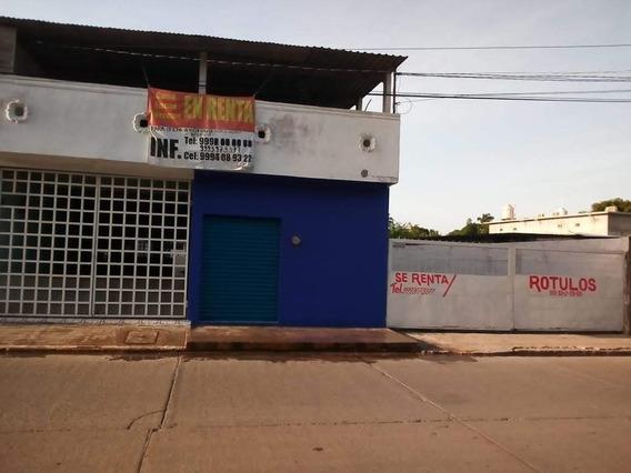 Propiedad En Venta Frontera, Tabasco