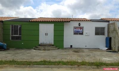 Vendo Casa En El Faro, Cond Las Aves