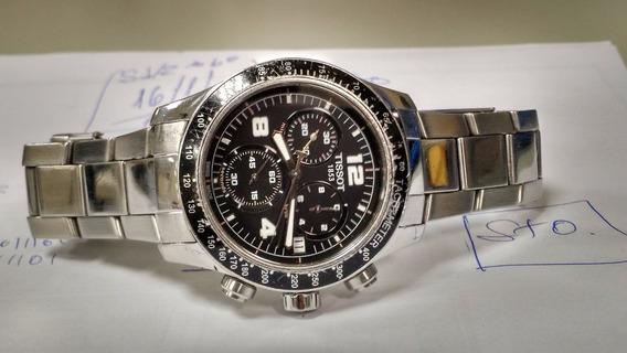 Relógio Tissot V8 Chronograph Quartz Esportivo Frete Gratis