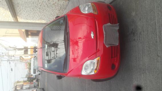 Chevrolet Matiz 2013,